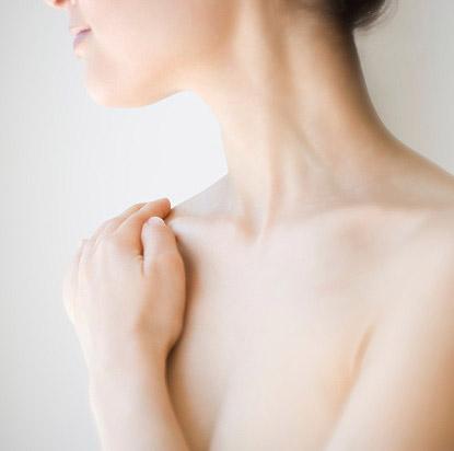 Feldenkrais todos los días! Cómo liberar tensión en cuello y hombros ... 71ed50113b2f