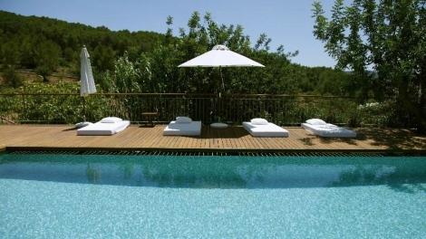 piscina.,