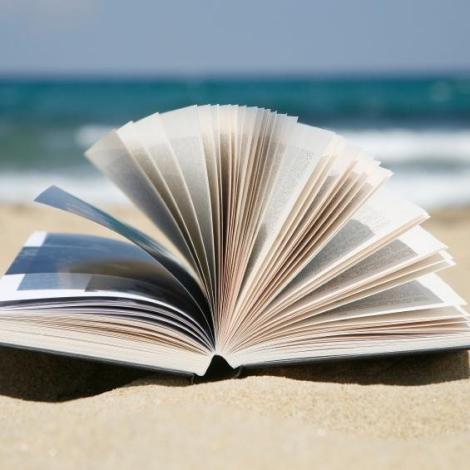 libros moshe