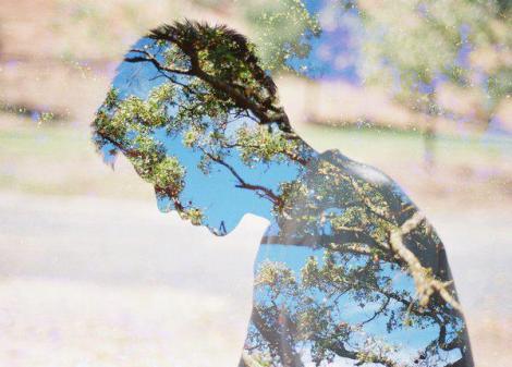 reflexión y cambio de hábitos