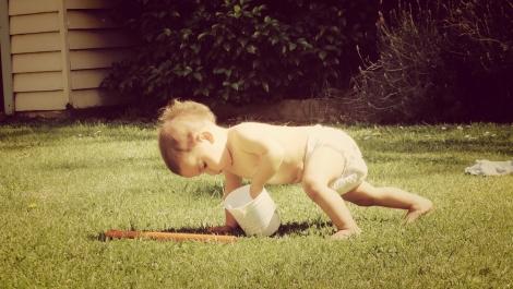 niño pequeño_