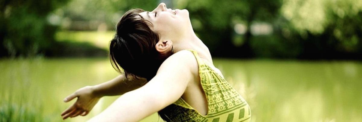 La Espiritualidad en el Cuerpo