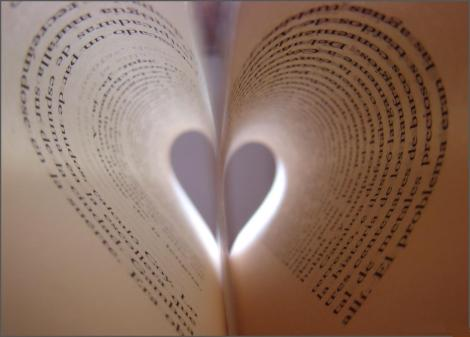 libro-