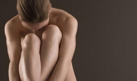 Feldenkrais y sexualidad