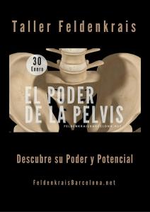 Poder Pelvis