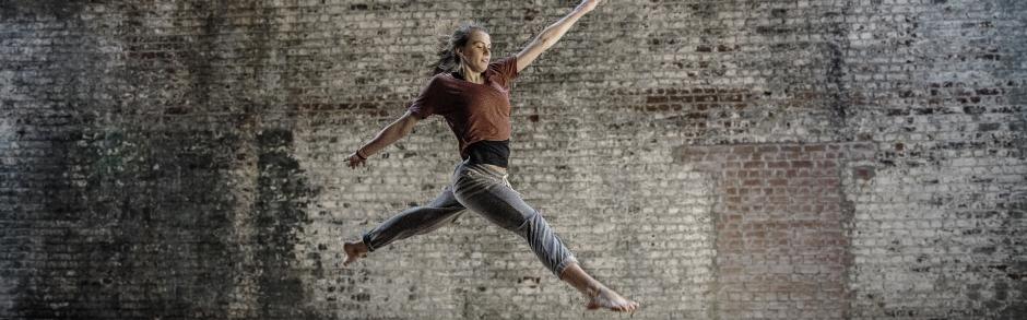 Flexibilidad, Fuerza y Movilidad de las Articulaciones