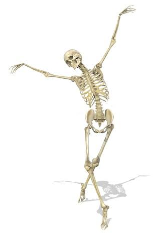 esqueleto-feliz